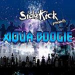 Sidekick Aqua Boogie