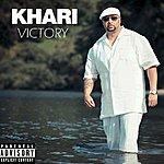 Khari Victory