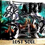 A-R-T Lost Soul