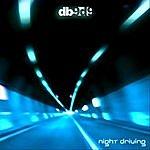 Db9d9 Night Driving