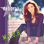 Deborah Gibson M.Y.O.B.