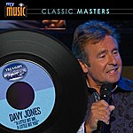 Davy Jones A Little Bit Me, A Little Bit You - Single
