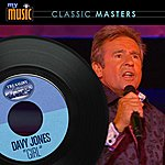 Davy Jones Girl - Single