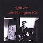 John Harrington Night Owl
