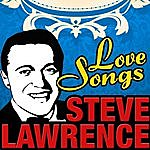 Steve Lawrence Love Songs