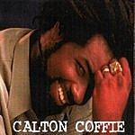 Calton Coffie Tek It, Tek It