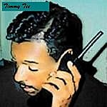 Tommy Tee Give You The Praise