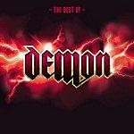 Demon The Best Of