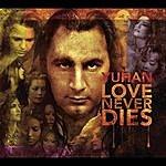 Yuhan Love Never Dies