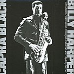 Billy Harper Capra Black / Billy Harper