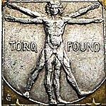 Torq Found