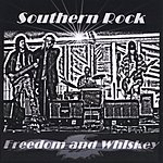 Freedom Southern Rock