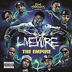 Live Wire The Empire