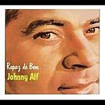 Johnny Alf Rapaz De Bem