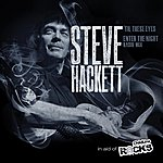Steve Hackett Til These Eyes
