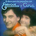 Enrique El Disco Para Los Pequeños