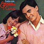 Enrique Canta Con Enrique Y Ana