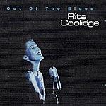 Rita Coolidge Am I Blue (Feat. Barbara Carol) - Single