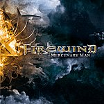 Firewind Mercenary Man (Single)