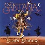 Santana Shape Shifter