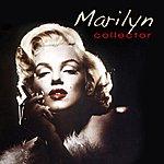 Marilyn Monroe Marilyn Monroe (Collector)