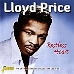 Lloyd Price Restless Heart