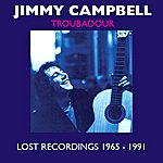 Jimmy Campbell Troubadour