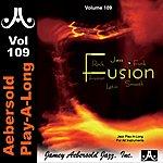 Mike Myers Dan Haerle - Fusion - Volume 109