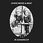 Chris Wood Jr Juniors Ep