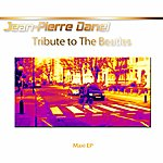 Jean-Pierre Danel Tribute To The Beatles