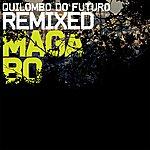 Sabo Quilombo Do Futuro Remixed
