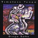 Diego Solis Timeless Tango