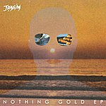 Joakim Nothing Gold Ep