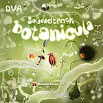 DVA Botanicula Soundtrack
