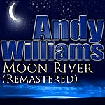 Andy Williams Moon River (Remastered)