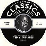 Tiny Grimes Classics: 1944-1949