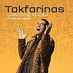 Takfarinas Lwaldine : Hymne Aux Parents