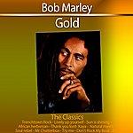Bob Marley Gold - The Classics: Bob Marley