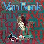 Dave Van Ronk Van Ronk
