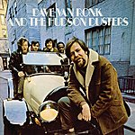 Dave Van Ronk Dave Van Ronk And The Hudson Dusters