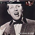 Bill Haley Bill Haley - Rock Around The Clock (15 Hits)
