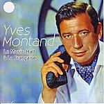 Yves Montand Le Music-Hall À La Francaise