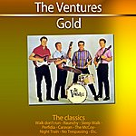 The Ventures Gold - The Classics: The Ventures