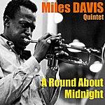Miles Davis A Round About Midnight