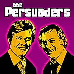 The Persuaders Theme From The Persuaders (70's Tv Themes Ringtones)