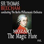 Sir Thomas Beecham Mozart: The Magic Flute