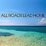 Golden State All Roads Lead Home - Single