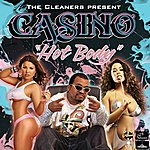 Casino Hot Body