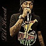Lil Hood My Swag (Feat. Lil Chuckie) - Single