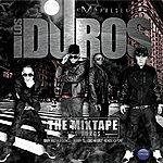 Baby Rasta Band Los Duros